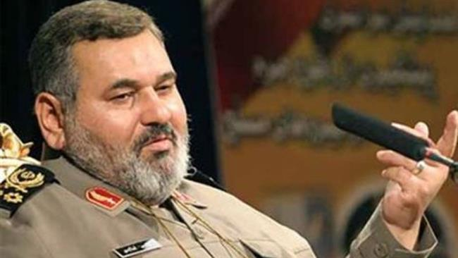 Iran Daily, August 9: Head of Military Backs Nuclear Deal
