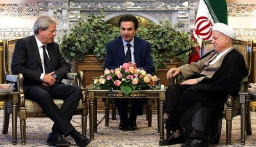 """Iran Daily, August 7: The Real Story Behind Tehran's """"World War III is Near"""""""
