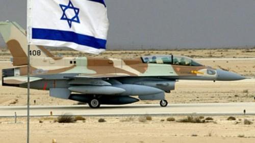 "Syria Special: Iran's Propaganda — ""Assad Air Force Kills Senior Israeli and Jordanian Officers, Downs Israeli Jet"""