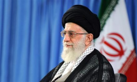 "Iran Daily, Nov 26: Supreme Leader Renews Attack on ""Foreign Infiltration"""