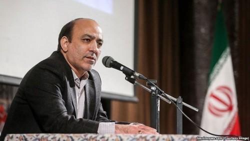 Iran Daily, Sept 1: Hardliners Strike With Arrest of Reformist Leader