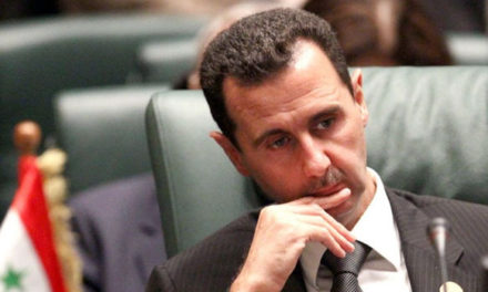 Syria Audio Analysis: A Beginner's Guide to an Ongoing Crisis