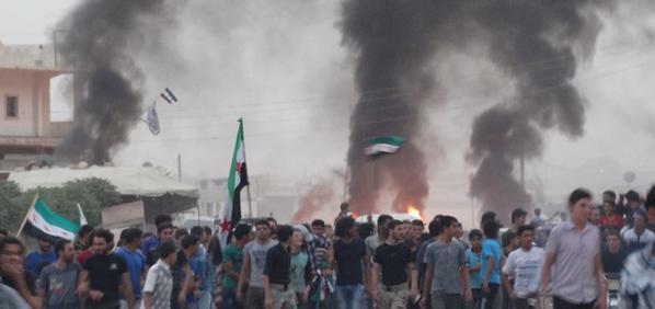 ATAREB PROTEST 09-15 2