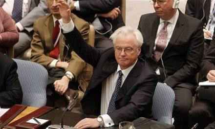 Syria Daily, Sept 3: Report — Russia Delays UN Inquiry Into Chemical Attacks