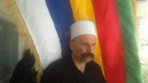 Syria Daily, Sept 5: Unrest in Southeast Province After Druze Leader Killed in Bombing