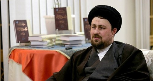 Iran Daily, Sept 15: Rafsanjani and Khomeini's Grandson Attacked as Battle Heats Up Within Regime