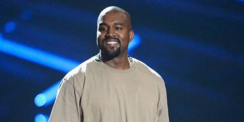 BBC Radio: So Kanye West is Running for President….