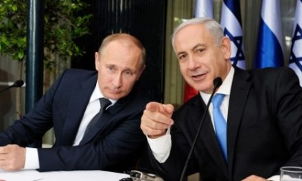 "Syria Daily, Sept 22: Russia Brings In More Warplanes, US and Israel Say ""That's OK"""