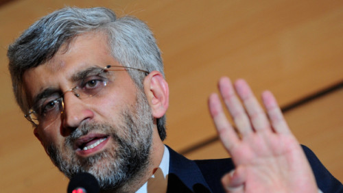 Iran Daily, Sept 9: Arguments Within Regime Over the Nuclear Deal