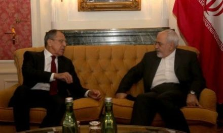 Iran Daily, Oct 30: Tehran Joins International Talks on Syria