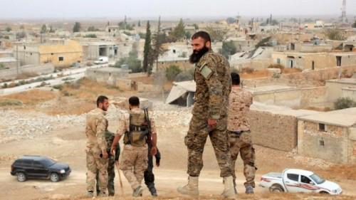 Syria Daily, Oct 28: Islamic State Advances on Key Regime Base Near Aleppo