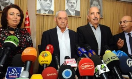 Tunisia Analysis: A Nobel Prize Recognizing Progress and Quiet Activism