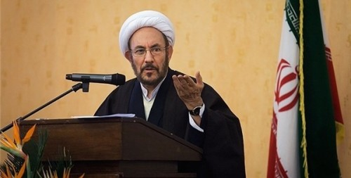 "Iran Daily, Oct 7: Top Presidential Aide ""Mecca Stampede Was Plot by Israel's Mossad"""