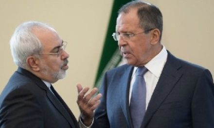 Iran Daily: Iranian-Russian Pressure on Turkey Over Syrian Crisis