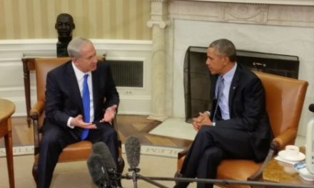 Israel Daily, Nov 10: Netanyahu Plays Nice with Obama as Israelis Press for More Military Aid