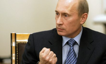 BBC Radio: Putin's Anti-Turkey Strategy After Russian Jet Downed