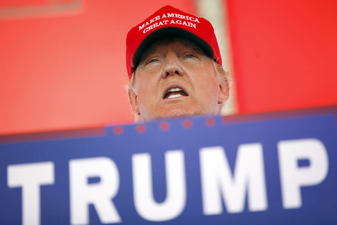 US and Europe Analysis: Beyond Trump — The Threat of Right-Wing Populism