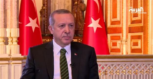 Iran Daily, Dec 28: Turkey's Erdoğan Cautiously Welcomes An Easing of Tensions