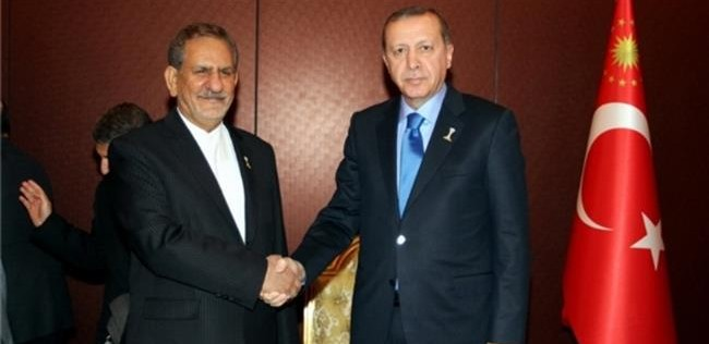Iran Daily, Dec 13: Tehran Offers Mediation Between Russia and Turkey