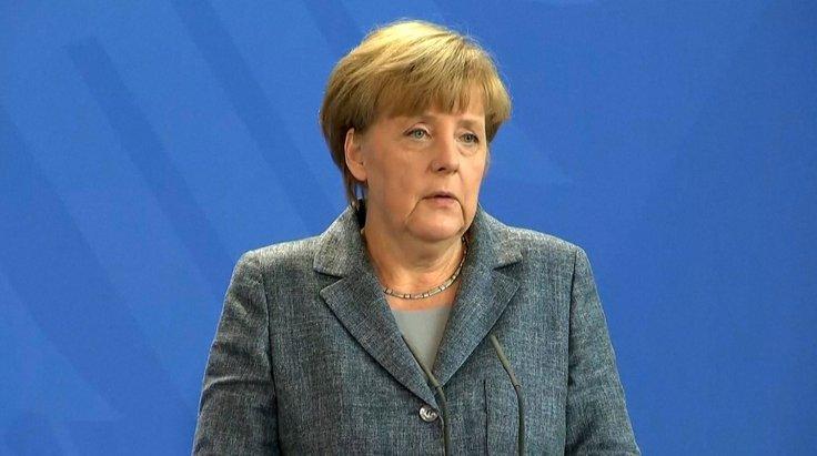 Syria & Iraq Analysis: Germany Steps Up Its Military Presence