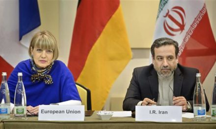 Iran Daily, Dec 7: Tehran, 5+1 Powers Discuss Implementation of Nuclear Deal