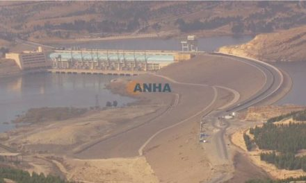 Syria Daily, Dec 27: Kurdish-led Force Captures Euphrates Dam from Islamic State
