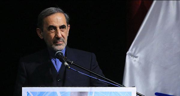 Iran Daily, Dec 20: Supreme Leader's Aide Attacks US over Islamic State