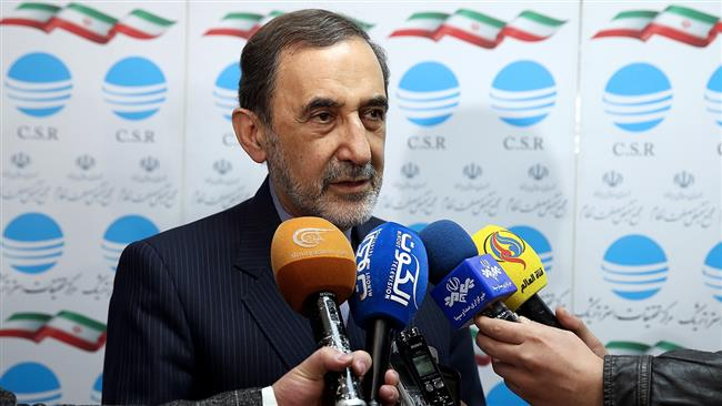 Iran Daily, Dec 27: Tehran Tries to Ease Tensions with Turkey over Syrian Crisis