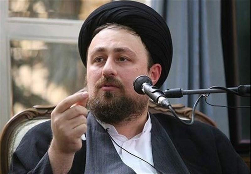 Iran Daily, Feb 11: Election Ban on Khomeini's Grandson Upheld