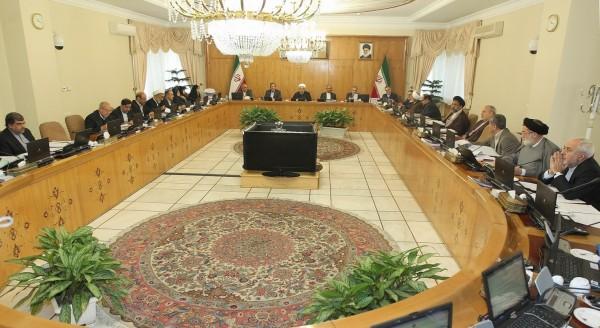 Iran Daily, Jan 8: Tehran Bans Saudi Imports
