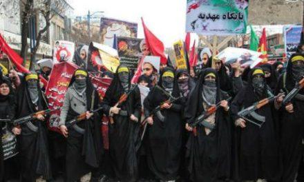 Iran Daily, Jan 7: Government Calls for Investigation of Saudi Embassy Attack