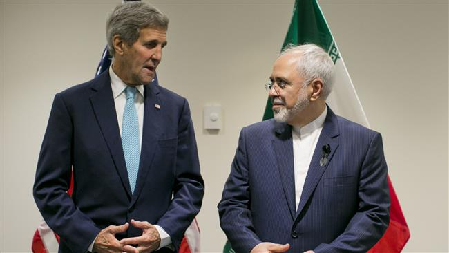 Iran Developing: Implementation of Nuclear Deal, 5 Americans Freed in Prisoner Swap