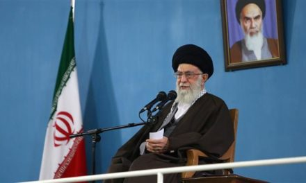Iran Daily, Jan 10: Supreme Leader Shows Concern Over Elections