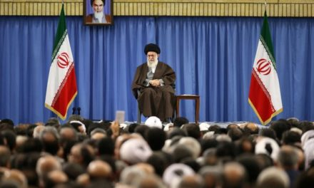 Iran Feature: Supreme Leader Supports Mass Disqualification of Election Candidates