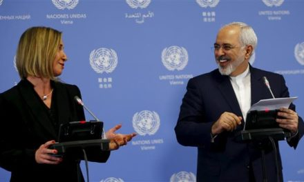 Iran Daily, Jan 17: Nuclear Deal Lifts Sanctions as US Detainees Freed