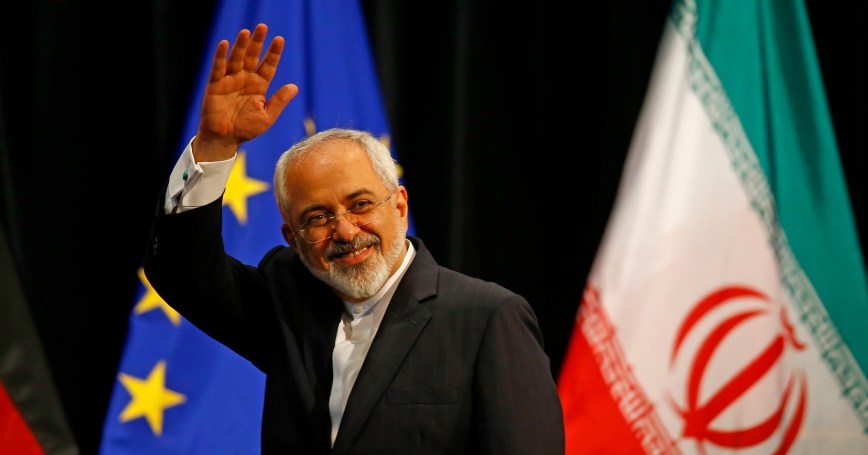 Iran Daily, Jan 15: Tehran Prepares for Implementation of Nuclear Deal