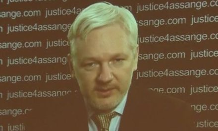 EA's Political WorldView Podcast: The Europe and Julian Assange Edition