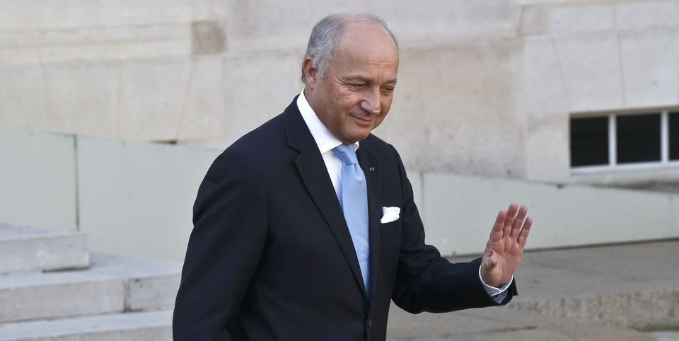 Syria Feature: French Foreign Minister Resigns, Blasts US as Well as Russia and Iran
