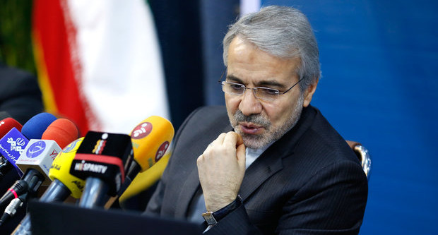 """Iran Daily, Feb 24: Rouhani Government Walks Tightrope Over Elections and """"Sedition"""""""