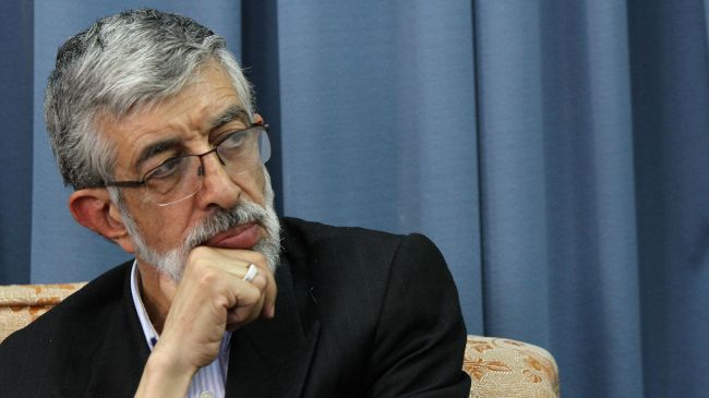 """Iran Daily, Feb 8: Conservatives Declare """"Unified"""" List for Elections"""