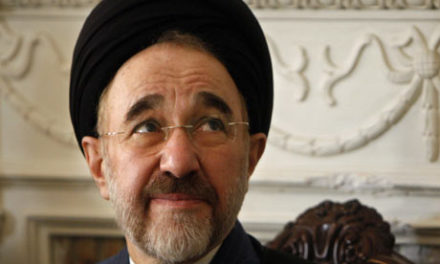 Iran Daily, Feb 10: Reformists Face Their Bans from Elections
