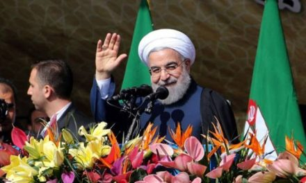Iran Daily, Feb 12: Islamic Revolution's Anniversary Overshadowed by Syria