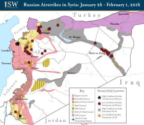 Russian Airstrikes 29 JAN- 02 FEB-01_2