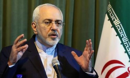 Iran Daily, March 27: Foreign Minister Zarif Defies US Over Missiles
