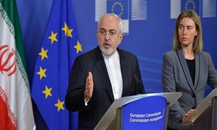 Iran Daily, Feb 16: Zarif Warns Turkey and Saudi Arabia Over Syria