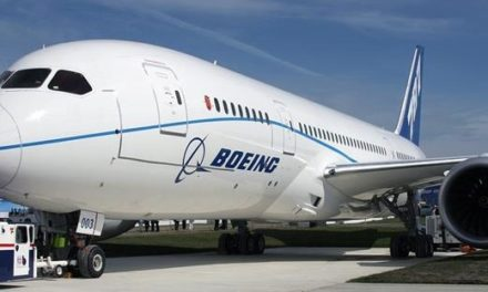 Iran Daily, March 4: Tehran Approves Talks with US's Boeing for Aircraft Deal