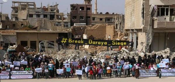 DARAYYA PROTEST 09-03-16 3