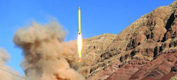 Iran Daily, March 17: Government Defends Missile Tests