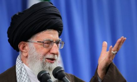 "Iran Daily, March 31: Supreme Leader Steps Up Challenge to President and ""Traitors"""