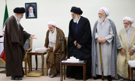 Iran Daily, March 11: Supreme Leader Criticizes President, Expresses Sorrow Over Election Outcome